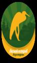База отдыха Лесной остров